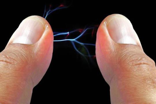 electricidad estatica en atmosferas atex